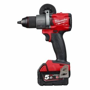MILWAUKEE® - PERCEUSE VISSEUSE M18 FUEL™ - M18 FDD2