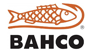 Bahco®