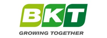 BKT (Balkrishna Industries Limited)