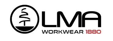 LMA - Workwear