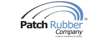 Patch Rubber Company™