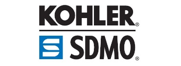SDMO Industries