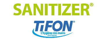 Sanitizer - Tifon®